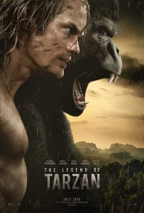 legend-tarzan-movie-poster-2016