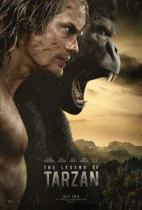 legend-tarzan-movie-poster-2016