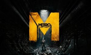 metro-last-light-21-1