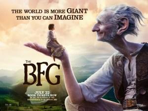 the-bfg-uk-poster-2